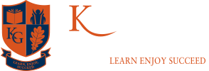 Kilburn Grange School